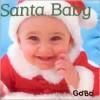 Santa Baby - GoBo