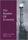 The Russian Oil Economy - Warren J. Samuels, William A. Kerr