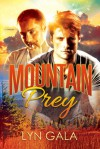 Mountain Prey - Lyn Gala