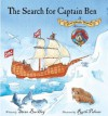 The Search for Captain Ben - Steve Buckley, Ruth Palmer