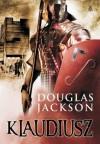Klaudiusz - Douglas Jackson