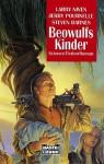 Beowulfs Kinder - Larry Niven, Steven Barnes, Jerry Pournelle