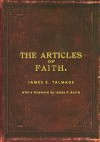 The Articles of Faith - James E. Talmage