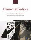 Democratization - Christian Haerpfer, Ronald Inglehart, Patrick Bernhagen