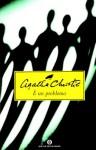È un problema - Agatha Christie