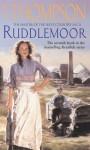 Ruddlemoor - E.V. Thompson