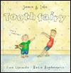 Tooth Fairy - Ewa Lipniacka, Basia Bogdanowicz