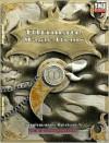 Ultimate Magic Items - R.H. Neale, Matthew Sprange