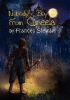 Nobody's Boy from Caneela - Frances Stewart