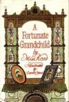 A Fortunate Grandchild - Miss Read