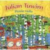 Ptasie radio - Julian Tuwim