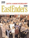 EastEnders - Robert Fairclough, Rupert Smith, BBC Books