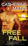 Free Fall - Catherine Mann
