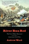River Run Red - Andrew Ward