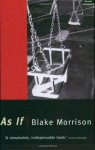 As If - Blake Morrison