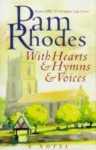 With Hearts And Hymns And Voices - Pam Rhodes