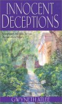Innocent Deceptions - Gwyneth Atlee
