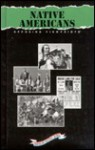 Native Americans (Opposing Viewpoints: American History) - William Dudley