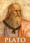 Complete Works of Plato - Plato