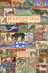 Beastly's Tale - Bronwyn Mills