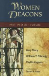 Women Deacons: Past, Present, Future - Gary Macy