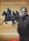 Żołnierze honoru 5 Szabla polska/CD/ - Bogusław Wołoszański