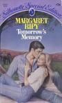 Tomrorrow's Memory - Margaret Ripy