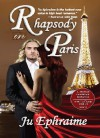 Rhapsody in Paris - Ju Ephraime
