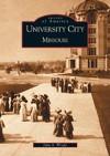 University City - John A. Wright