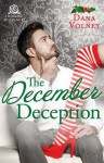 The December Deception - Dana Volney