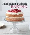 Margaret Fulton Baking: The Ultimate Sweet and Savory Baking Collection - Margaret Fulton