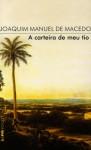 A Carteira de meu tio - Joaquim Manuel de Macedo