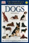 Dogs (Smithsonian Handbooks) - David Alderton