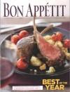 Bon Appétit January 2007 - Bon Appétit Magazine