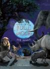 Tales of the Full Moon - Sue Hart, Chris Harvey