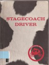 Stagecoach Driver (Tom Logan Series) - Edna Walker Chandler