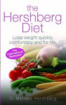 The Hershberg Diet - Melissa Hersberg