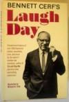 Laugh Day - Bennett Cerf