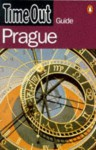 Time Out Prague 2 - Penguin Books