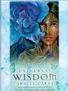 Universal Wisdom Oracle - Toni Carmine Salerno