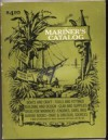 The Mariner's Catalog, Volume 1 - David R. Getchell, Peter H. Spectre, George Putz