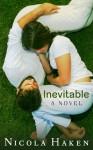 Inevitable - Nicola Haken