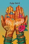 Amal Unbound - Aisha Saeed