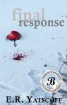 Final Response - E.R. Yatscoff