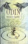 Odin - Tor Åge Bringsværd