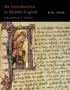 An Introduction to Middle English: Grammar and Texts - Robert D. Fulk