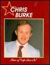 Chris Burke - Bob Italia