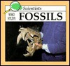 Scientists Who Study Fossils - Mel Higginson