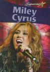 Miley Cyrus - Lynn Peppas