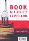 Book market in Poland (wersja anglojęzyczna) - Łukasz Gołębiewski